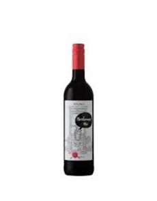 alcohol: PARDONNEZ MOI CINSAULT 750ML !