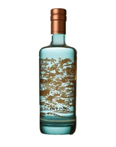 alcohol: SILENT POOL 750ML !