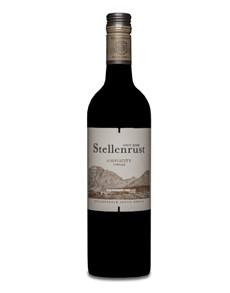 alcohol: STELLENRUST SIMPLICITY 375ML !