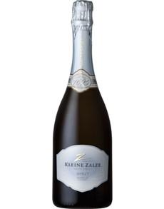 alcohol: Kleine Zalze Mcc Vintage 750Ml!