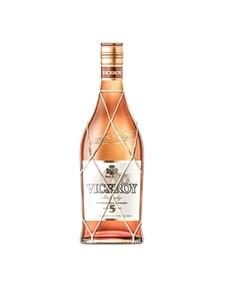 alcohol: VICEROY BRANDY 200ML X1!