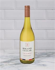 alcohol: BOLAND FIVE CLIMATES SAUV BLANC 750ML X1!