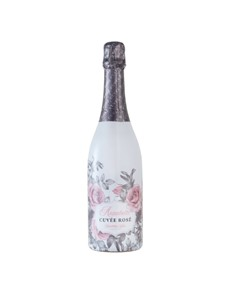 alcohol: ANNABELLE CUVEE ROSE 750ML X1!