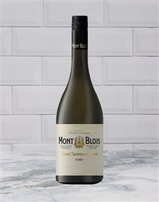 alcohol: MONT BLOIS KIRBY SAUV BL. 750ML X1!