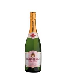 alcohol: PIERRE JOURDAN BELLE NECTAR 750ML X1!