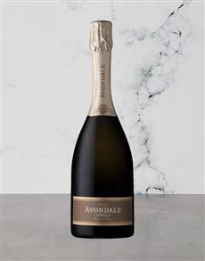 alcohol: Avondale Armilla Mcc Brut NV 750Ml!