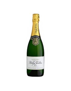 alcohol: Weltevrede Ph.Jonker Brut Entheos NV 750Ml!