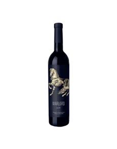 alcohol: CAVALLI WARLORD 750ML X1!