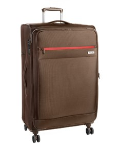 brands: Cellini Xpress Xpander Trolley Olive Large!