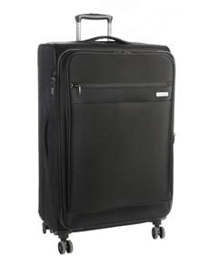 brands: Cellini Xpress Xpander Trolley Black Large!