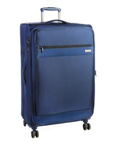 brands: Cellini Xpress Xpander Trolley Blue Large!