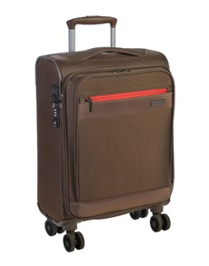 brands: Cellini Xpress Xpander Trolley Olive!
