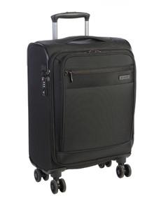 brands: Cellini Xpress Xpander Trolley Black!