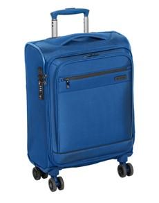 brands: Cellini Xpress Xpander Trolley Blue!