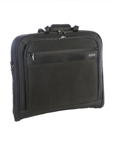 brand: Cellini Xpress Garment Bag Black!