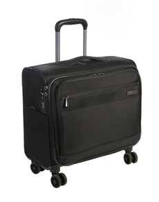 brands: Cellini Xpress Trolley Case Black!