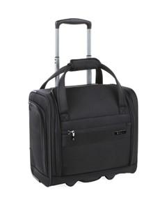 brand: Cellini Xpress Trolley Bag Black!
