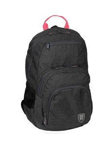 brand: Cellini Uni Organiser Backpack Anthrocite!