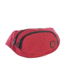 brand: Cellini Uni Belt Red!