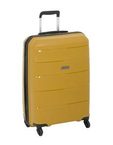 brand: Cellini Spinn Trolley Marigold!