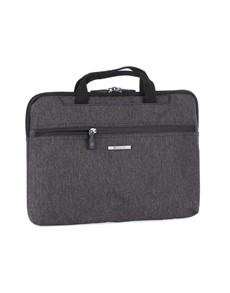 brands: Cellini Sidekick Plus Laptop Bag Grey!