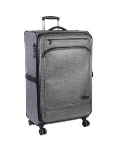 brand: Cellini Origin Xpander Trolley Slate Large!