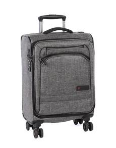 brand: Cellini Origin Xpander Trolley Slate!