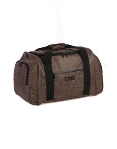 brand: Cellini Origin Duffle Bag Hickory!