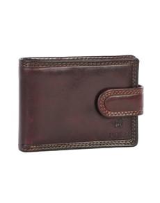 brands: Polo Kenya Card Wallet Brown !