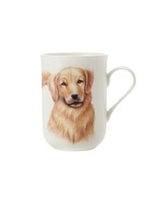 brand: Maxwell & Williams Pets Golden Retriever Dog Mug!