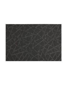 brand: Maxwell & Williams Placemat Mosaic Black!