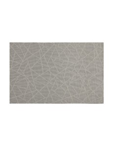brand: Maxwell & Williams Placemat Mosaic Taupe!