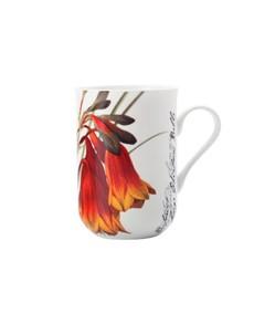 brand: Maxwell & Williams Botanical Mug Bells!