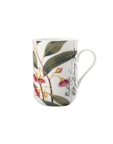 brand: Maxwell & Williams Botanical Mug Gum!