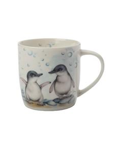 brand: Maxwell & Williams Howell Mug Penguins!