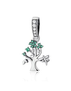 gifts: Tree Of Life Dangle Charm!