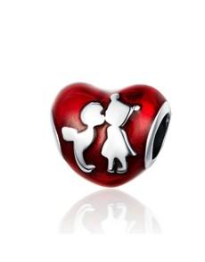 jewellery: Childhood Sweethearts Charm!