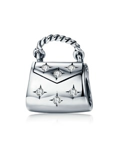 gifts: Handbag Charm!