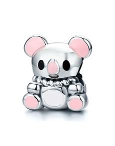 gifts: Koala Bear Charm!