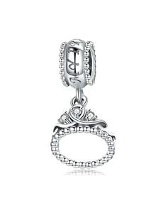 gifts: Dangling Tiara Charm!