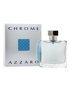 gifts: Azarro Chrome EDT!