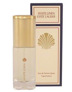 gifts: Estee Lauder White Linen 60ml EDP!