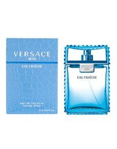 gifts: Versace Eau Fraiche 100ml!
