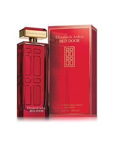 gifts: Elizabeth Arden Red Door EDT!