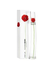 gifts: Flower By Kenzo!