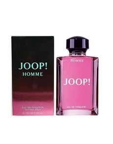 gifts: Joop Homme!