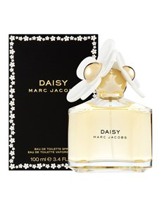 gifts: Marc Jacobs Daisy!