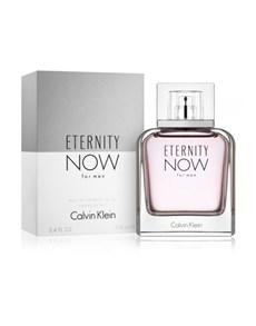 gifts: Calvin Klein Eternity Now!