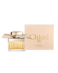 gifts: Chloe Absolu De Parfum!