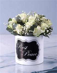 flowers: Blooms Of Memory!